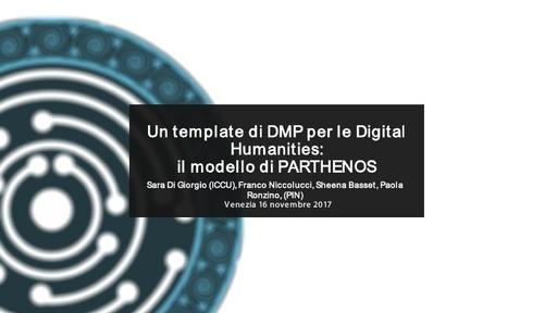 Conf2017 - Presentazione Di Giorgio