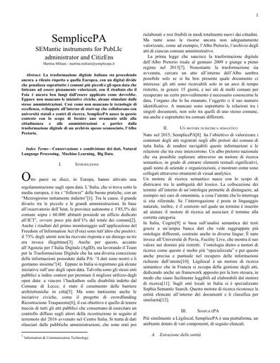 CONF2017 paper Miliani