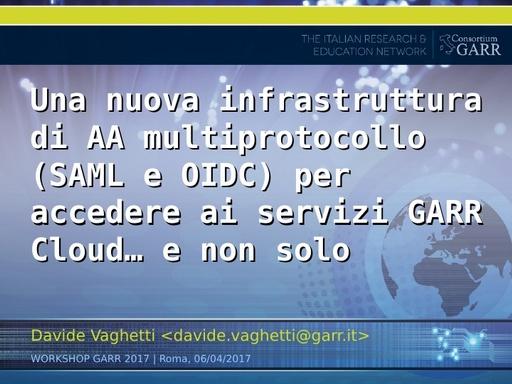 Presentazione D.Vaghetti 01