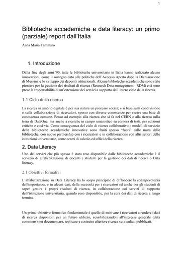 CONF2017 paper Tammaro