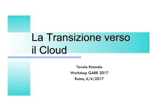 Presentazione G.Attardi 02