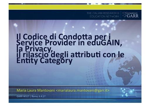 Presentazione  M.L.Mantovani 01