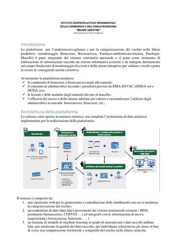 CONF2017 paper Bontempi