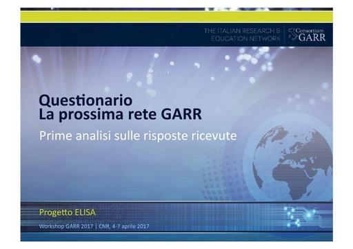 Presentazione F.Farina 01