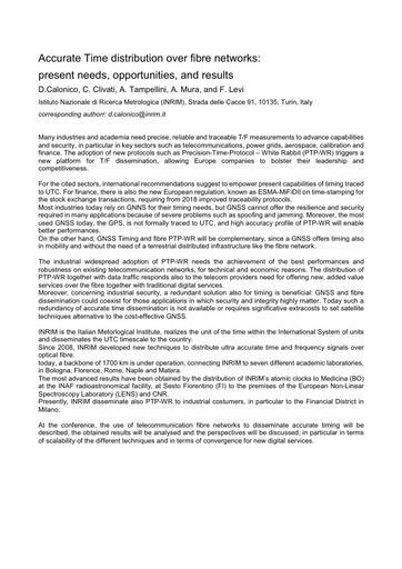 CONF2017 paper Calonico
