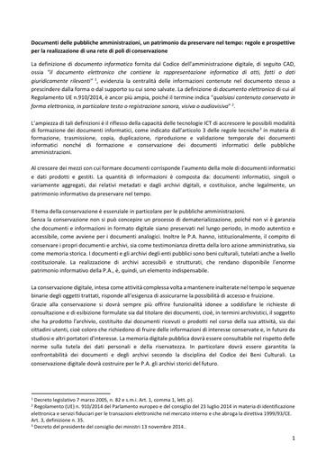 CONF2017 paper Montanaro