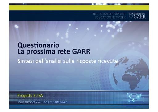 Presentazione F.Farina 02