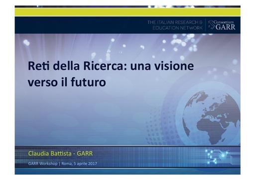 Presentazione C.Battista 01