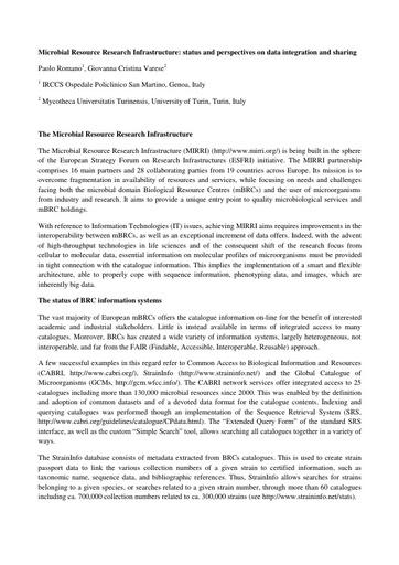 CONF2017 paper Romano